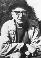 famous quotes, rare quotes and sayings  of Patrick Kavanagh