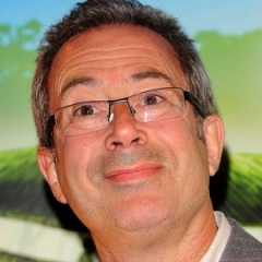 famous quotes, rare quotes and sayings  of Ben Elton