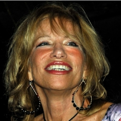 famous quotes, rare quotes and sayings  of Carly Simon