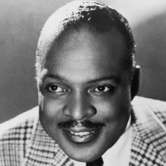 famous quotes, rare quotes and sayings  of Count Basie