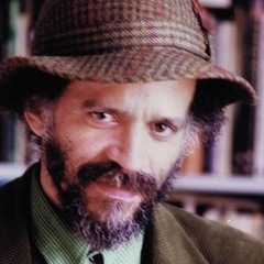 famous quotes, rare quotes and sayings  of John Agard