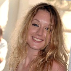 famous quotes, rare quotes and sayings  of Ludivine Sagnier