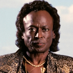 famous quotes, rare quotes and sayings  of Miles Davis