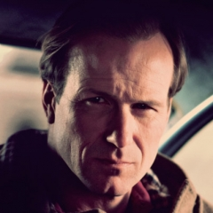 famous quotes, rare quotes and sayings  of William Hurt