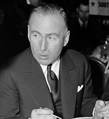 famous quotes, rare quotes and sayings  of Robert E. Quinn
