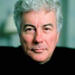 famous quotes, rare quotes and sayings  of Ken Follett