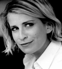 famous quotes, rare quotes and sayings  of Liz Feldman