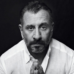 famous quotes, rare quotes and sayings  of Ralph Rucci