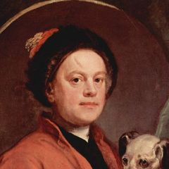 famous quotes, rare quotes and sayings  of William Hogarth