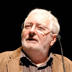 famous quotes, rare quotes and sayings  of Terry Eagleton