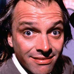 famous quotes, rare quotes and sayings  of Rik Mayall
