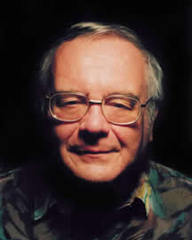 famous quotes, rare quotes and sayings  of Ramsey Campbell