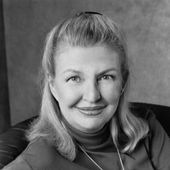 famous quotes, rare quotes and sayings  of Susan Jacoby