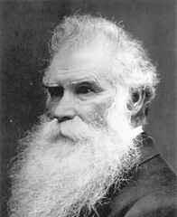 famous quotes, rare quotes and sayings  of Orson Pratt