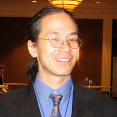 famous quotes, rare quotes and sayings  of Ted Chiang