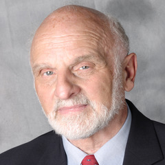famous quotes, rare quotes and sayings  of Walter Brueggemann