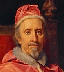 famous quotes, rare quotes and sayings  of Pope Eugene IV
