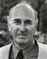 famous quotes, rare quotes and sayings  of Phillip Lopate