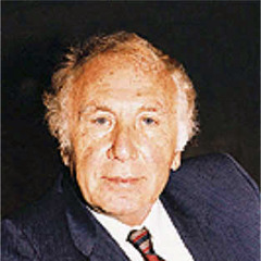 famous quotes, rare quotes and sayings  of Nizar Qabbani