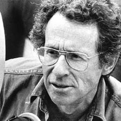 famous quotes, rare quotes and sayings  of Arthur Penn