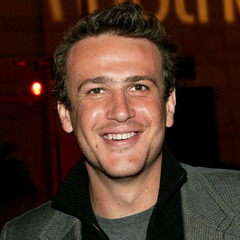 famous quotes, rare quotes and sayings  of Jason Segel