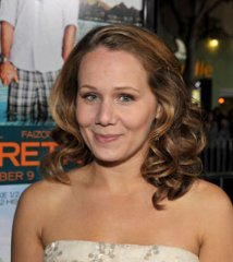 famous quotes, rare quotes and sayings  of Dana Fox