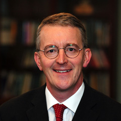 famous quotes, rare quotes and sayings  of Hilary Benn