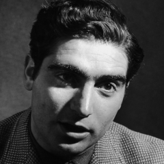 famous quotes, rare quotes and sayings  of Robert Capa