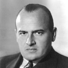 famous quotes, rare quotes and sayings  of Hans Frank