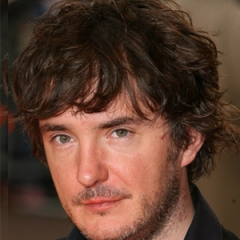 famous quotes, rare quotes and sayings  of Dylan Moran
