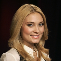 famous quotes, rare quotes and sayings  of Spencer Grammer