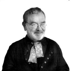 famous quotes, rare quotes and sayings  of Fernando Arrabal