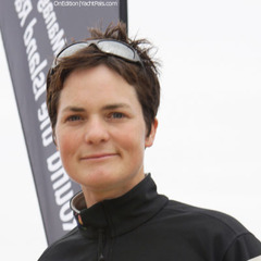 famous quotes, rare quotes and sayings  of Ellen MacArthur