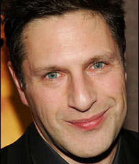 famous quotes, rare quotes and sayings  of Patrick Marber