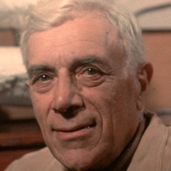 famous quotes, rare quotes and sayings  of Georges Braque