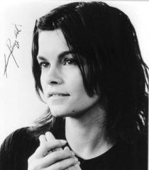 famous quotes, rare quotes and sayings  of Genevieve Bujold