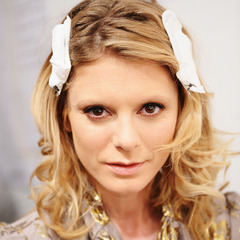 famous quotes, rare quotes and sayings  of Emilia Fox