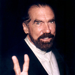 famous quotes, rare quotes and sayings  of John Paul DeJoria