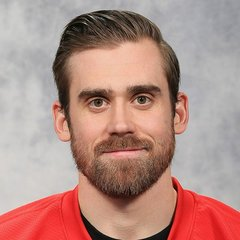 famous quotes, rare quotes and sayings  of Henrik Zetterberg