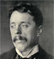 famous quotes, rare quotes and sayings  of Arnold Bennett