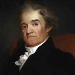 famous quotes, rare quotes and sayings  of Noah Webster