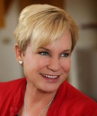 famous quotes, rare quotes and sayings  of Heidi Baker