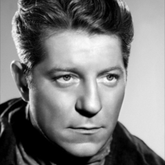 famous quotes, rare quotes and sayings  of Jean Gabin