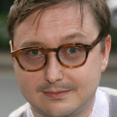 famous quotes, rare quotes and sayings  of John Hodgman