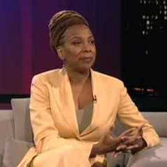 famous quotes, rare quotes and sayings  of Kimberle Williams Crenshaw