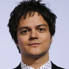 famous quotes, rare quotes and sayings  of Jamie Cullum