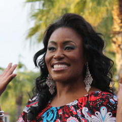 famous quotes, rare quotes and sayings  of Mandisa