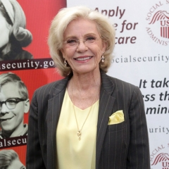 famous quotes, rare quotes and sayings  of Patty Duke