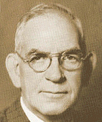 famous quotes, rare quotes and sayings  of Carl H. Claudy