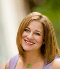 famous quotes, rare quotes and sayings  of Jennifer Weiner